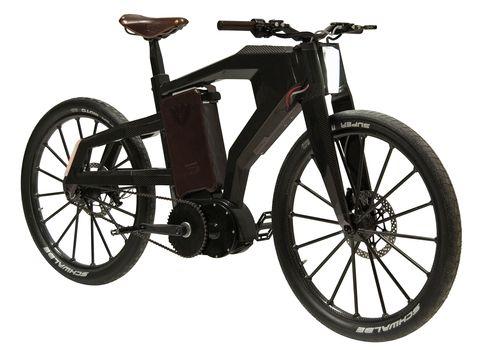 blacktrail das schnellste und teuerste e bike der welt. Black Bedroom Furniture Sets. Home Design Ideas